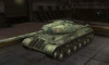 ИС-3 #4 для игры World Of Tanks