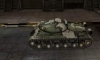 ИС-3 #7 для игры World Of Tanks