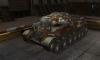ИС-3 #9 для игры World Of Tanks