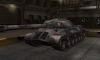 ИС-3 #10 для игры World Of Tanks