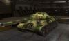 ИС-3 #12 для игры World Of Tanks