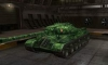 ИС-3 #13 для игры World Of Tanks