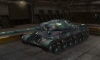 ИС-3 #14 для игры World Of Tanks