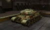 ИС-3 #15 для игры World Of Tanks