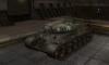ИС-3 #17 для игры World Of Tanks