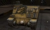 M7 Priest #1 для игры World Of Tanks