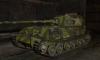 VK4502(P) Ausf B #5 для игры World Of Tanks