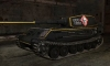 VK4502(P) Ausf B #6 для игры World Of Tanks