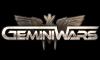 NoDVD для Gemini Wars v 1.0