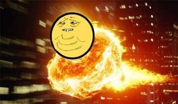 BlowupSound - озвучка взрыва БК Бамболейло для World of Tanks