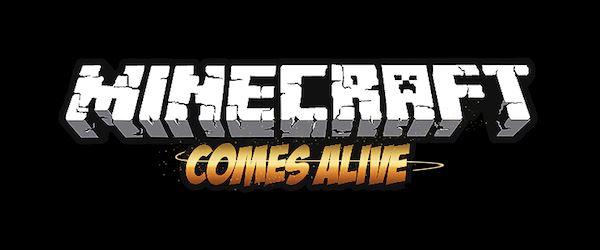 Minecraft Comes Alive для Майнкрафт 1.8.9
