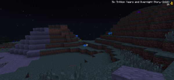 MineTunes для Майнкрафт 1.8.9