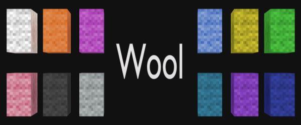 Right Click Dye для Майнкрафт 1.7.10