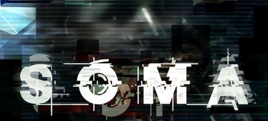 Кряк для SOMA v 1.10