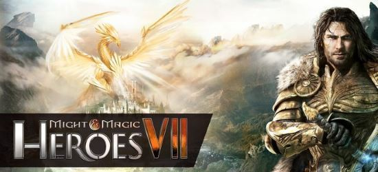 NoDVD для Might & Magic: Heroes VII v 1.7