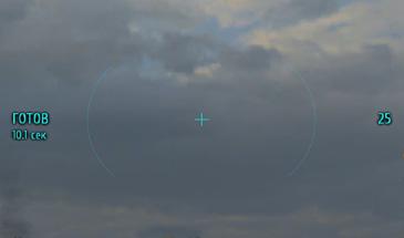 Снайперский, Аркадный, САУ, сведение для World of Tanks 0.9.16