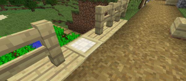 Simply Better для Minecraft 1.8.9