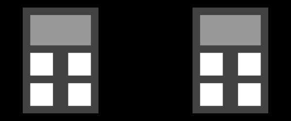 Clicky для Minecraft 1.7.10