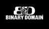 Трейнер для Binary Domain v 1.0 (+6)