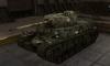 T1 hvy #3 для игры World Of Tanks