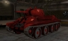 А-20 #2 для игры World Of Tanks