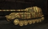 VK4502(P) Ausf B #10 для игры World Of Tanks