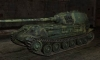 VK4502(P) Ausf B #13 для игры World Of Tanks