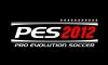 NoDVD для Pro Evolution Soccer 2012 v 1.06