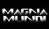 Русификатор для Magna Mundi