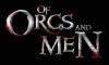 Русификатор для Of Orcs and Men