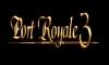 Русификатор для Port Royale 3