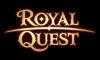 Русификатор для Royal Quest
