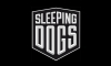 Кряк для Sleeping Dogs v 1.0