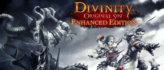 NoDVD для Divinity: Original Sin - Enhanced Edition v 2.0.133.775