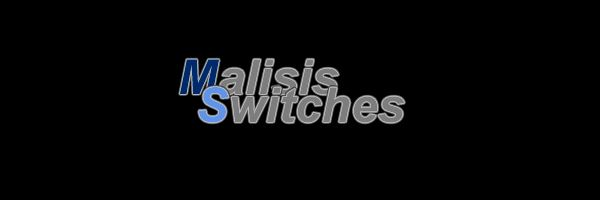MalisisSwitches для Minecraft 1.8.9