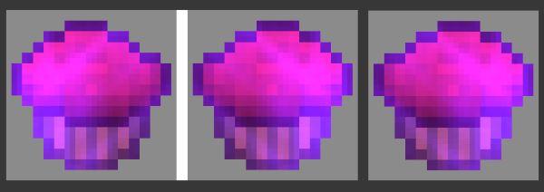 Magic Muffins для Minecraft 1.8.9