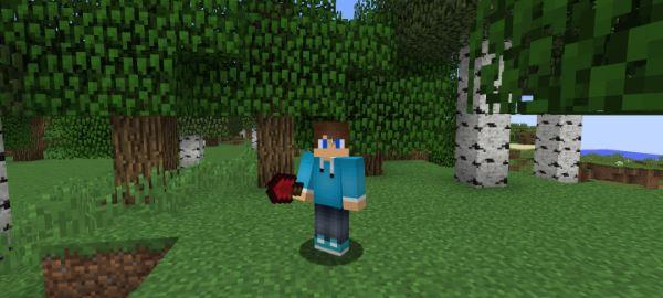 ProtosCraft для Minecraft 1.8.8