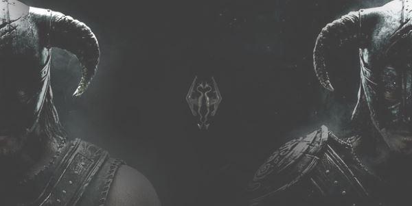 Tamriel Online - Skyrim LAN Multiplayer v 2.4.1 для TES V: Skyrim