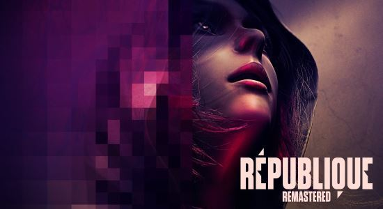 NoDVD для Republique Remastered - Episodes 1-5 v 1.0