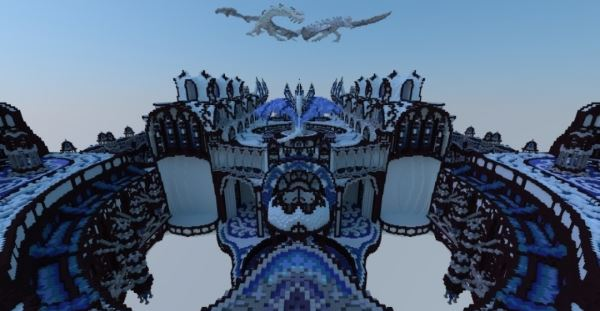 Stultus tumorosus Nomen для Minecraft 1.8.9