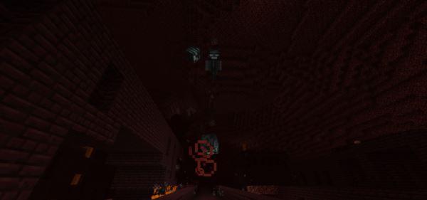 Baby Mobs для Minecraft 1.8