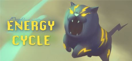 Патч для Energy Cycle v 1.0