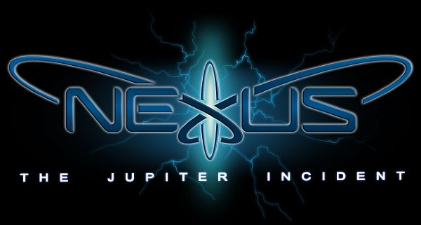 NoDVD для Nexus: The Jupiter Incident Remastered v 1.0