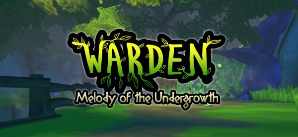 Кряк для Warden: Melody of the Undergrowth v 1.0