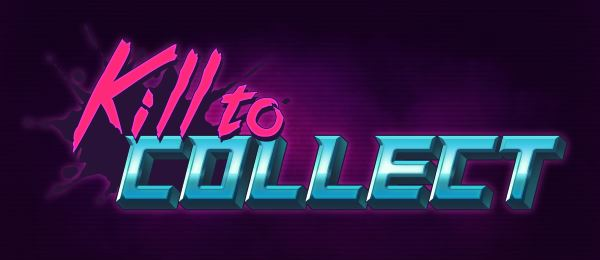 NoDVD для Kill to Collect v 1.0
