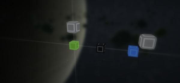 Трейнер для ZeGame v 1.0 (+12)