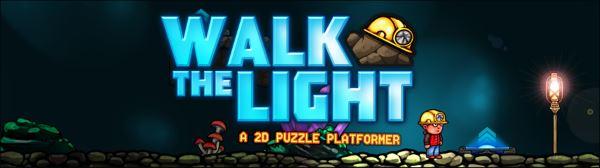 Русификатор для Walk The Light
