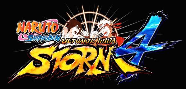 Патч для NARUTO SHIPPUDEN: Ultimate Ninja STORM 4 v 1.04