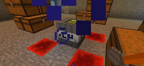 Zombie Warfare Reborn для Minecraft 1.8