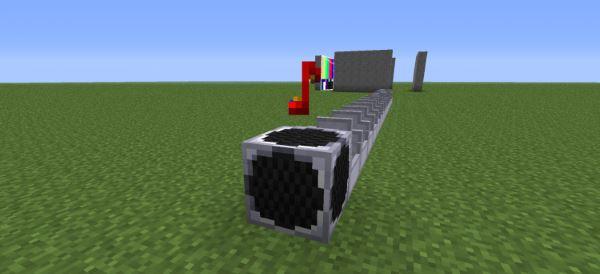 RotaryCraft для Minecraft 1.7.10